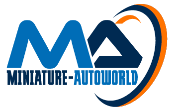 Minature-Autoworld
